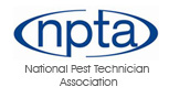 Pest control London - National Pest Technicians Association